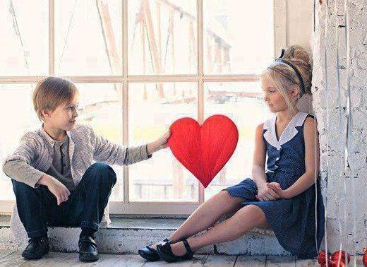 Romantic-heart-pictures-2012