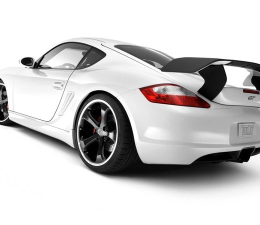 amazing-white-color-car-stylish-wallpapers-2012-2013