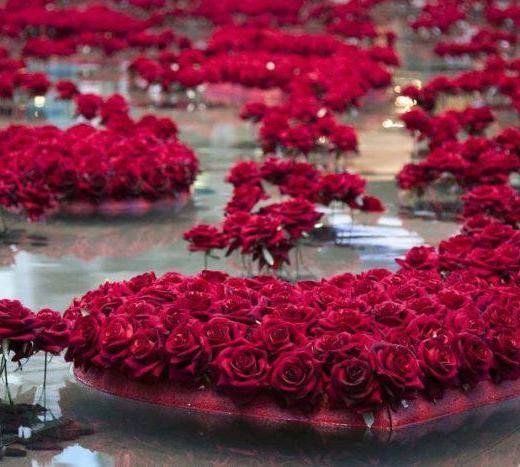 romantic-heart-photos-to-share-on-facebook