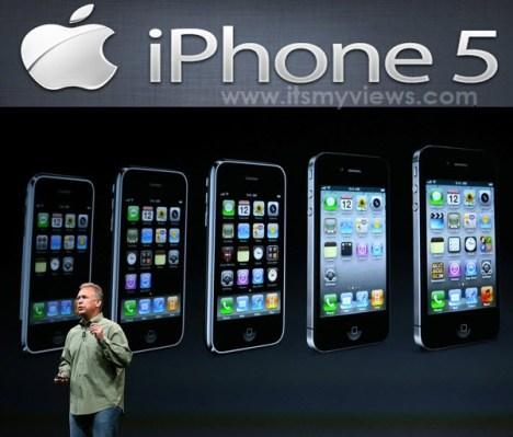 Latest-Apple-mobile-model-2012-2013