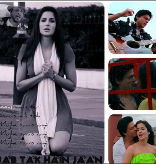 Katrina-Kaif-new-Movie-2012-diwali-2012