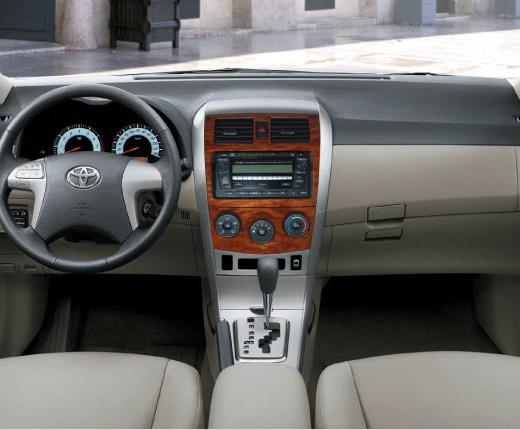 Latest-Toyota-Corolla-2013-Interior-picture
