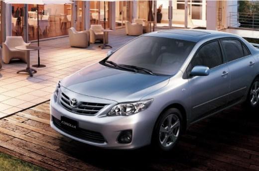 Latest-Toyota-Corolla-2013-Shape-HD-Wallpapers