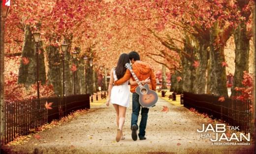 jab-tak-hai-jaan-2012-movie-free-download
