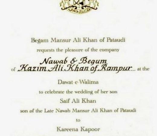 kareena-kapoor-wedding-date-time-place-in-india-2012
