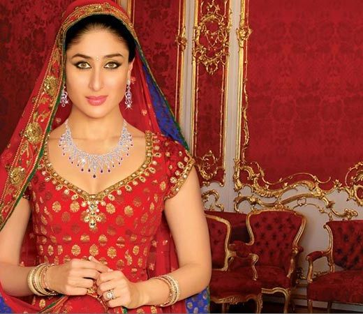 latest_kareena_kapoor_wedding-picture-2012-lehenga