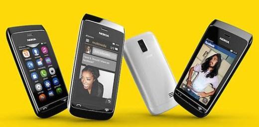 Latest-Nokia-2013-Mobile-model-Nokia-309