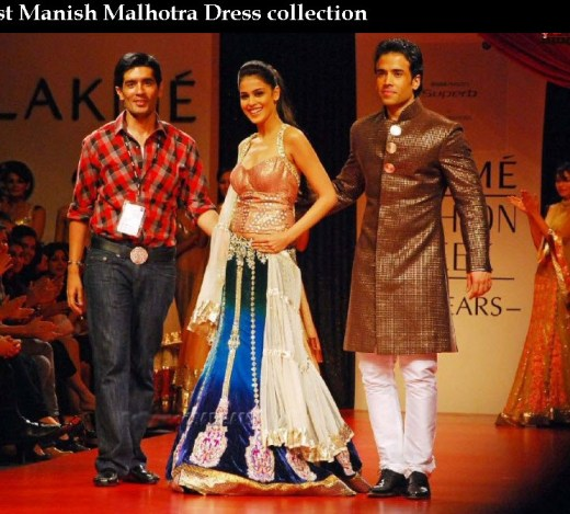 Manish malhotra indian designer sherwani collection 2013