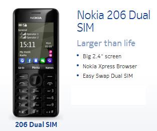 Nokia-206-Dual-sim-model-2013