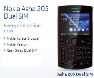 new-2013-Nokia-Mobile-model-Nokia-Asha205