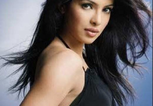 Beautiful-Face of Bollywood 2013 2014