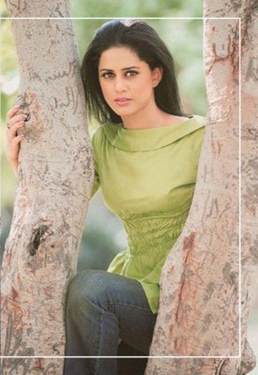 Mehreen-Raheel-fashion-model-actresse-wallpaper-2013