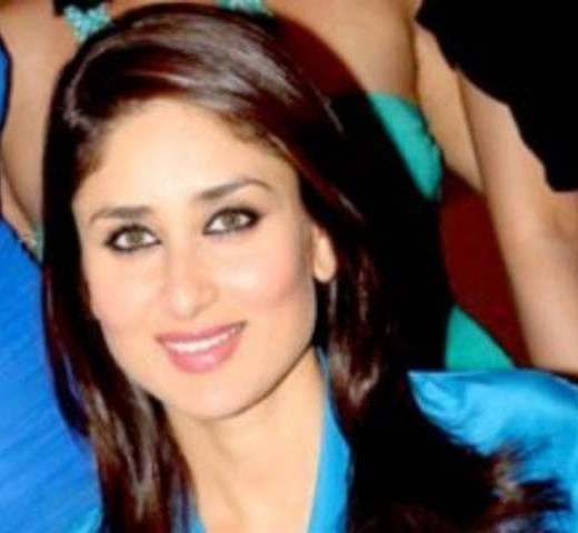 Most-Hot-Actress of Bollywood 2013