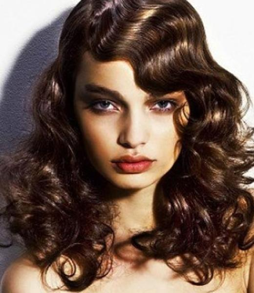 beautiful-Party-Hairstyles-for-collage-girls-2013-2014-