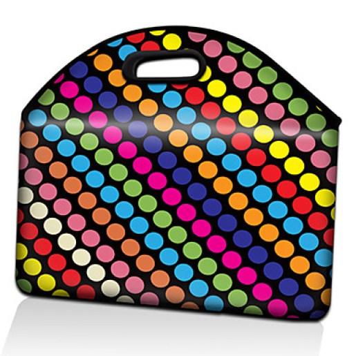 beautiful-girls-laptop-shoulder-handbag-2013 2014