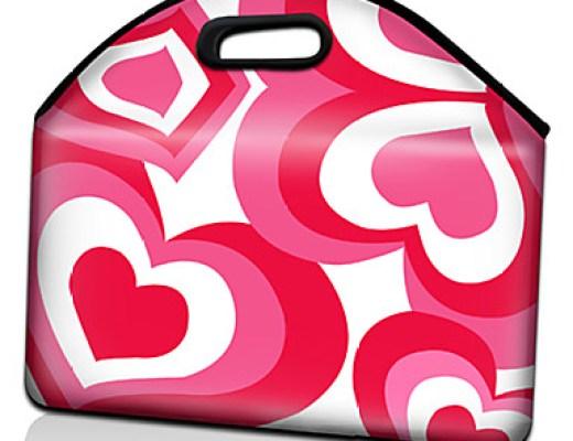 beautiful-laptop-bag-for-acer-hp-ipad-macbook-2013 2014