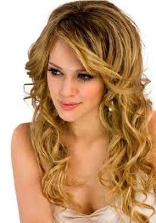 best-hairstyle-for-the-curly-hairs-2013