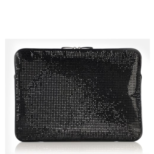 fashionable-ladies-laptop-handbag-2013