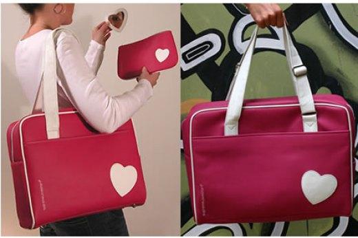 latest-branded-girls-laptop-bag-2013