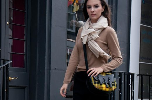 latest-designer-laptop-handbags-2013