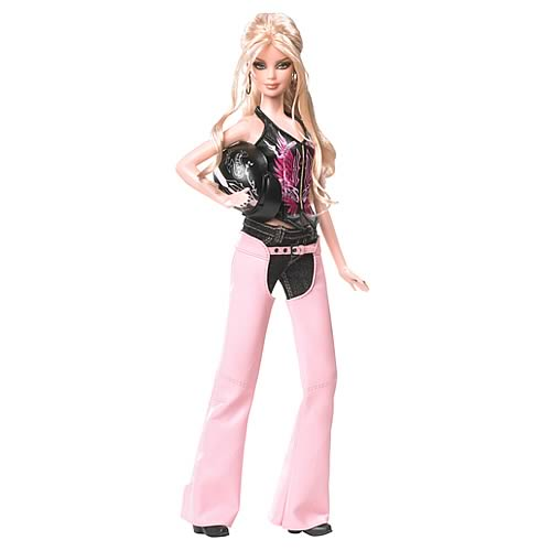 latest-fashion-trends-of-barbie-doll-2013-2014