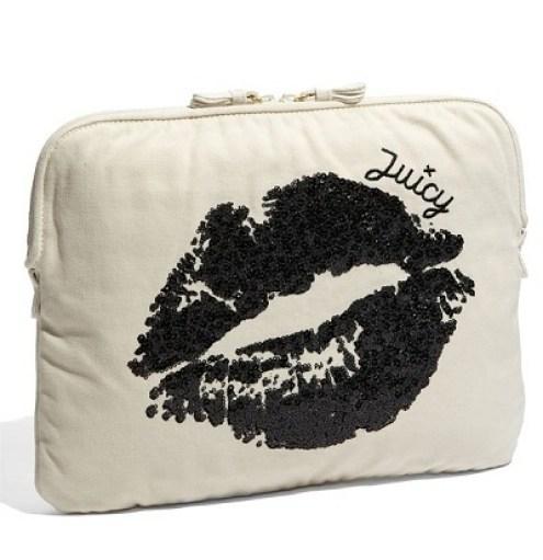 latest-girls-laptop-cases-briefcase-2013 2014