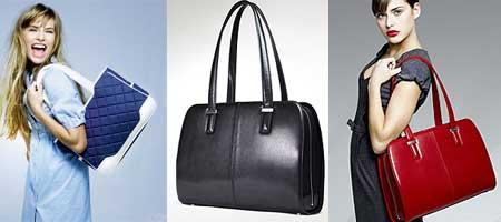 latest-womens-laptop-bag-2013