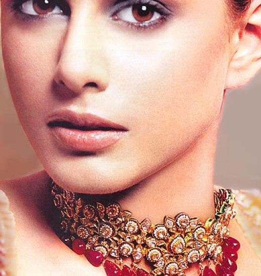 most-beautiful-pakistani-model-picture-2013