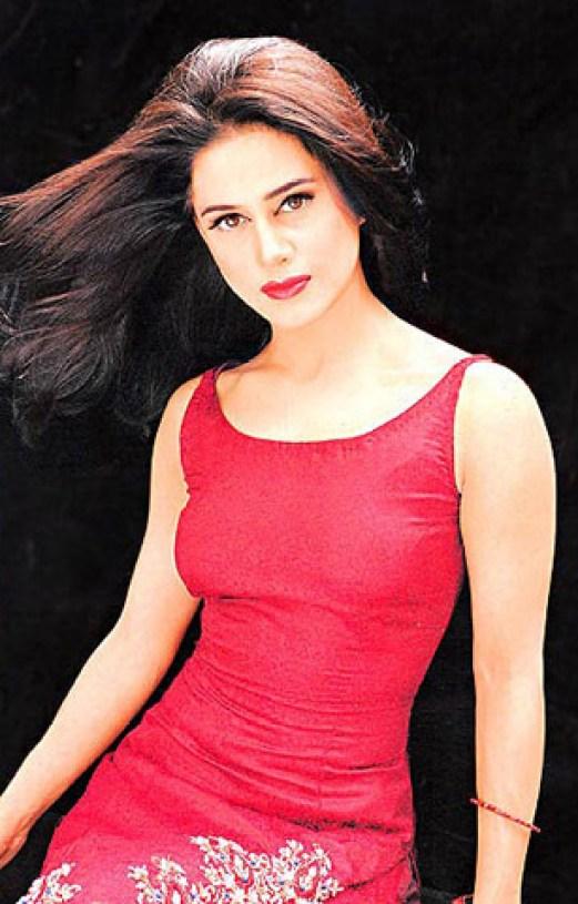 pakistani-actress-mehreen-raheel-photos.jpg