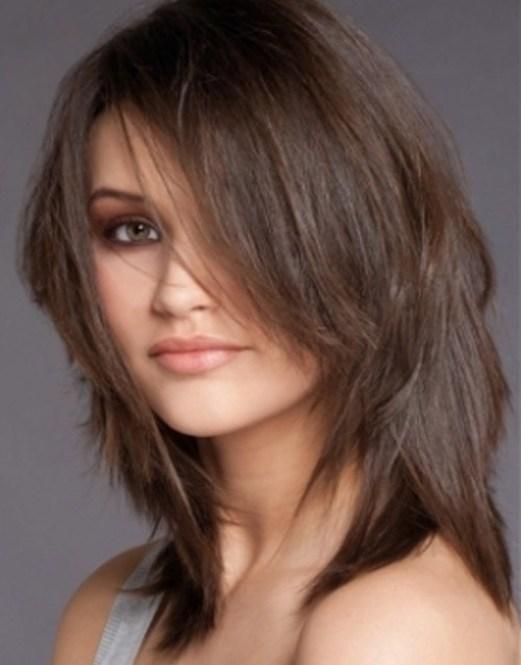 stylish-hollywood-actress-hairstyle-2013.jpg