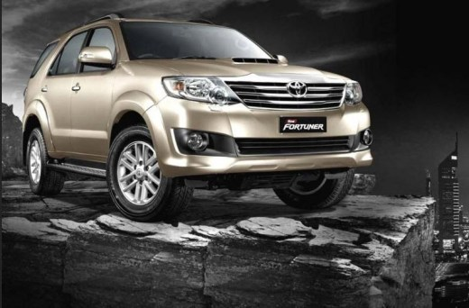 toyota-fortuner-2013-2014-HD-widescreen-wallpaper