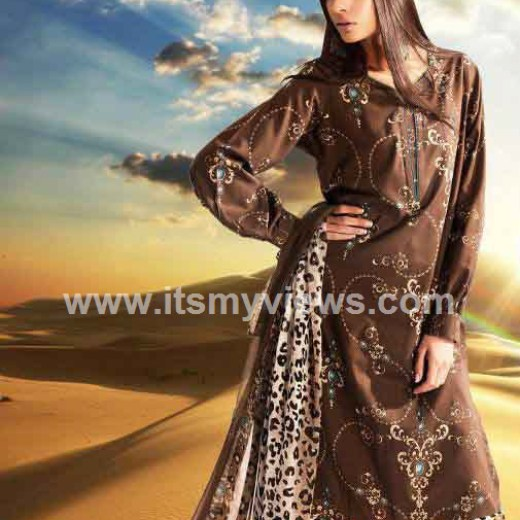 Maria-B-summer-lawn-collection-with-price-2013-2014