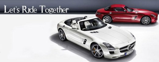 Sport-car-images for facebook coverpage 2013 2014