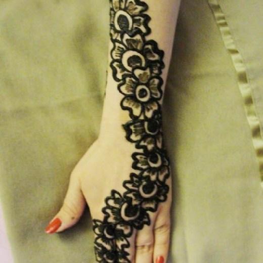 arabic-bridal-mehndi-designs-2013-2014