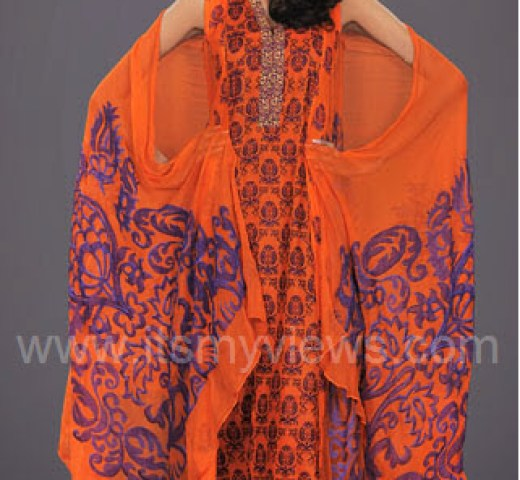 beautiful-hsy-bright-color-new-summer-lawn-collection-2013-2014