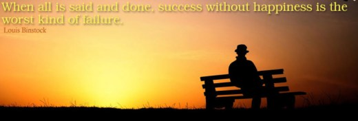 facebook coverpage picture with quotes 2013 2014