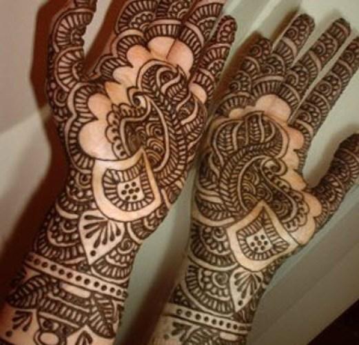 full hand-easy-Mehndi-Designs-2013-2014