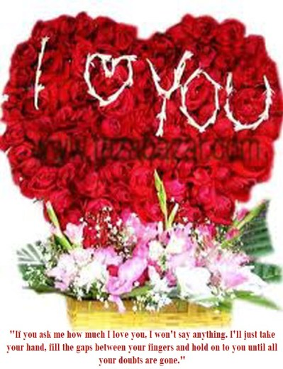 i-love-u-red-rose-romantic-picture-to-share-at-facebook-2013-2014