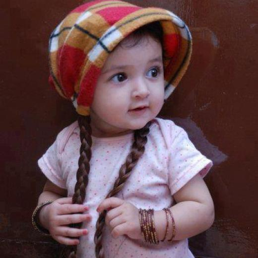 latest-high-quality-baby-wallpaper-2013-2014