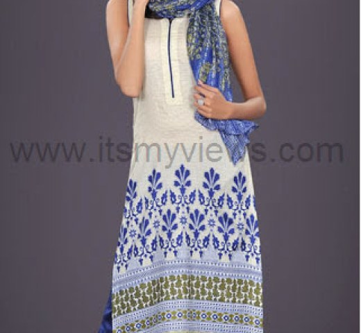 latest-hsy-lawn-dresses-with-price-2013-2014