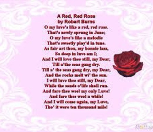 latest-romantic-poetry-with-rose-picture-to-share-at-facebook-2013-2014