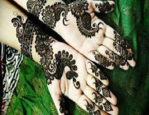 new-mehndi-design-for-casual-functions-2013-2014