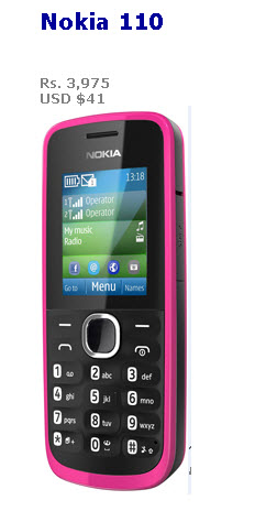 nokia-low-price-mobile=model-in-singapore-usa