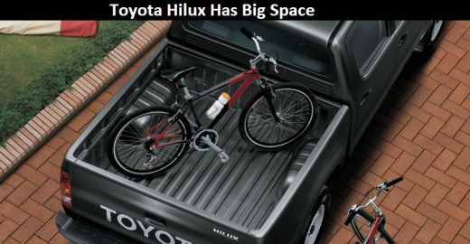 2013-Toyota-Hilux-Space-benefits