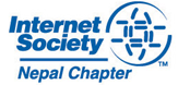 internet society nepal chapter
