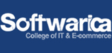 softwarica college of it &amp; e-commerce