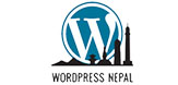 WordPress Nepal
