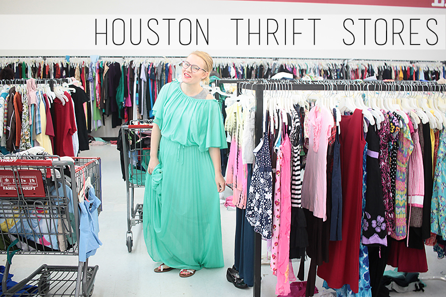 houstonthriftstores