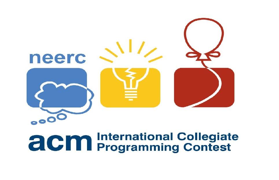 ԵՊՀ ուսանողական թիմը acm-ISPRC մրցույթի եզրափակչում է