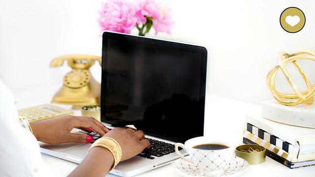 Write newsletter fast